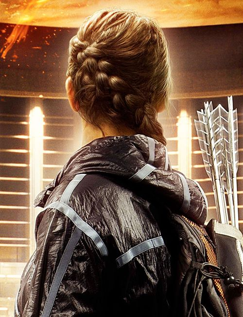 HungerGamesBraid