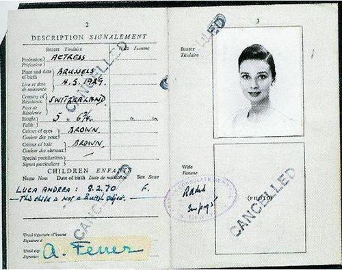 Audrey_Hepburn_Height_Sourse_2