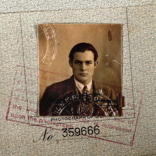 1923-passport