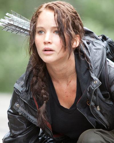 KatnissBraid